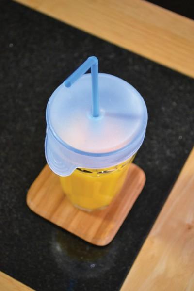 Cupcup Silikondeckel
