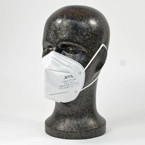 FFP2-Masken CE 2163 bei ARIADNE