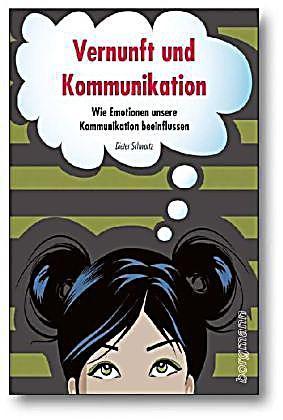 Schwartz: Vernunft und Kommunikation