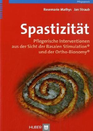 Mathys, Straub: Spastizität