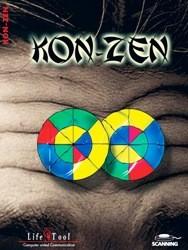 KonZen 2.0