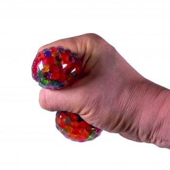 Wasserperlen-Ball