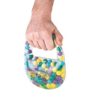 Grabits-Tasche