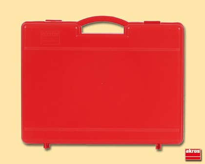 Prakti-Koffer