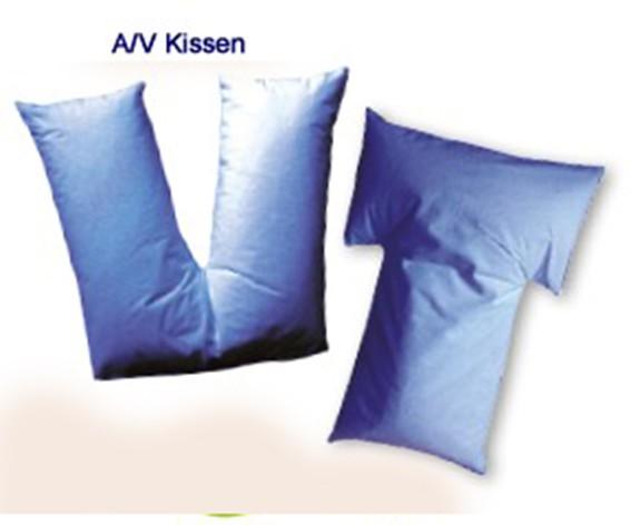 T- Kissen Livola