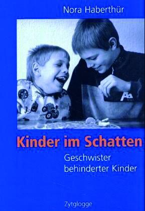 Haberthür: Kinder im Schatten