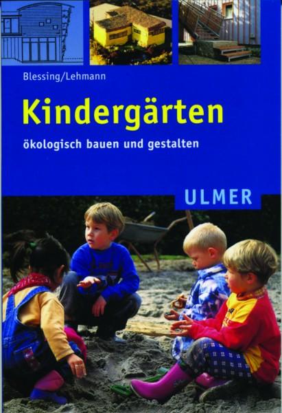 Lehmann: Kindergärten