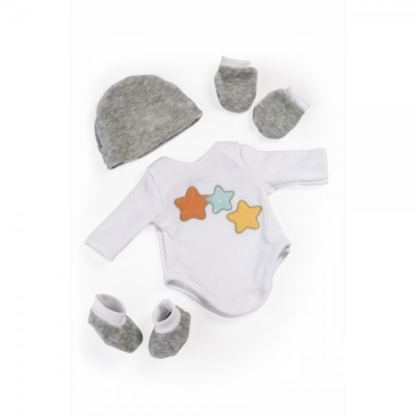 Puppenkind Babycollection