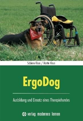 Klaus / Klaus: ErgoDog