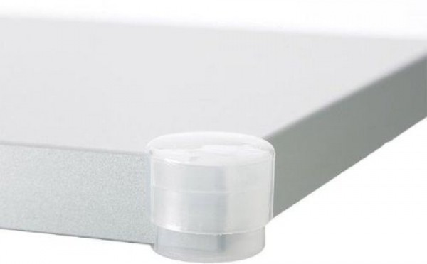 Tischkanten-Schutz