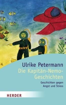 Petermann: Die Kapitän-Nemo-Geschichten