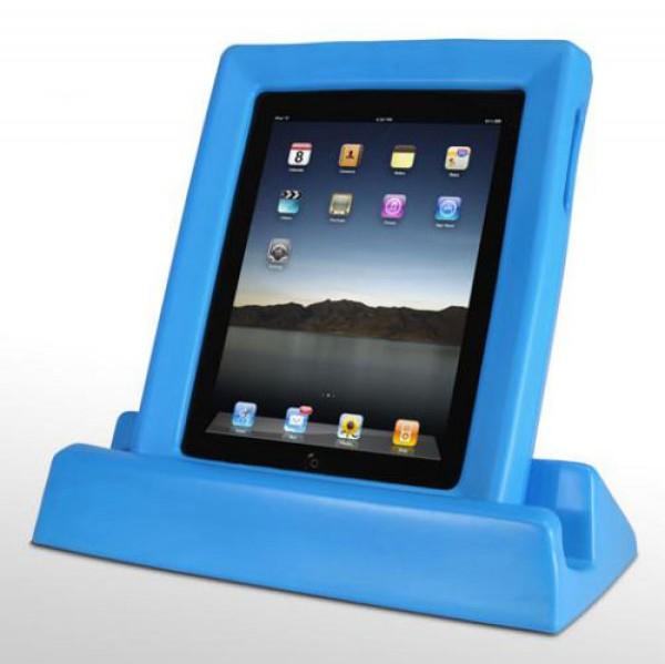 """BigGrip für iPad Mini (7,9"""") rot"""