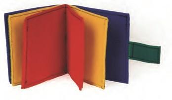 COLORSIGN - Das kleine bunte Kommunikationsbuch