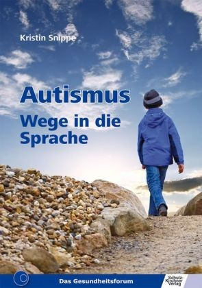 Snippe: Autismus