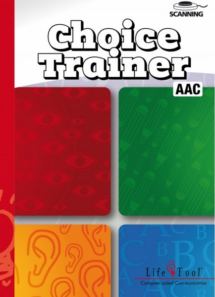 ChoiceTrainer AAC
