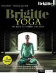 Behm/Jaschiniok: Brigitte Yoga