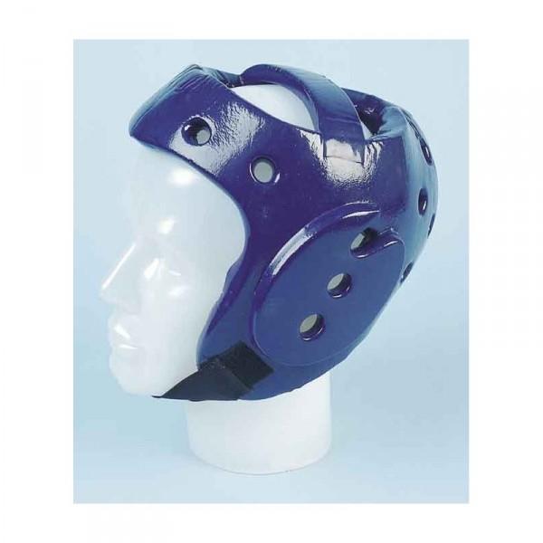 Schwimmhelm Helmes
