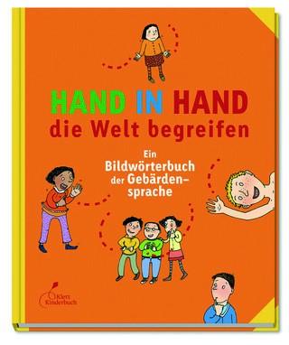 Andreas Costrau: Hand in Hand die Welt begreifen