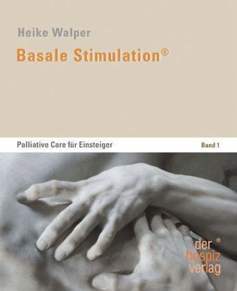 Walper: Basale Stimulation