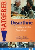 Geiger/ Mefferd: Dysarthrie