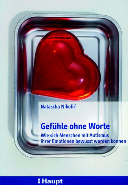 Nikolić: Gefühle ohne Worte