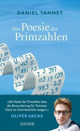 Tammet: Die Poesie der Primzahlen