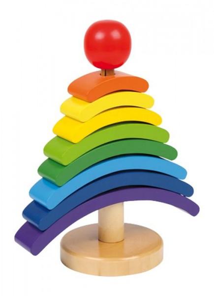 Multava Farbenbaum
