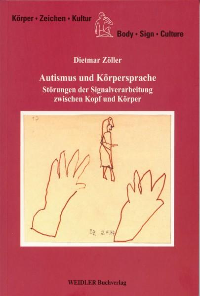 Zöller: Autismus und Körpersprache