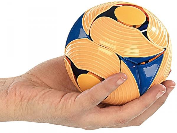 Farbwechselball