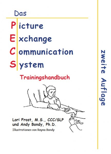 PECS - Trainingshandbuch