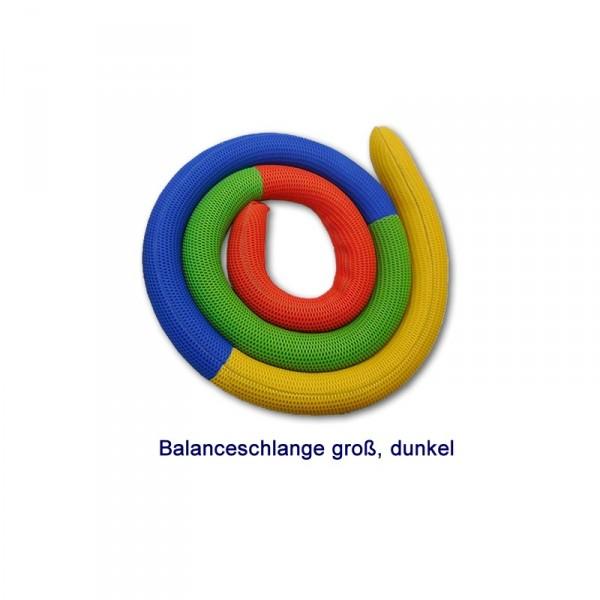 Balanceschlange groß