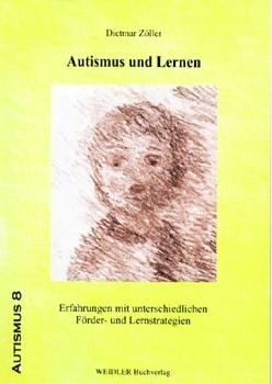Zöller: Autismus und Lernen.