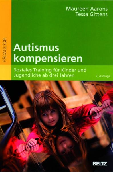 Aarons/Gittens: Autismus kompensieren