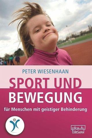 Wiesenhaan, Sport und Bewegung für Menschen mit geistiger Behinderung