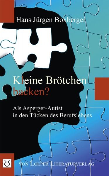 Boxberger: Kleine Brötchen backen?