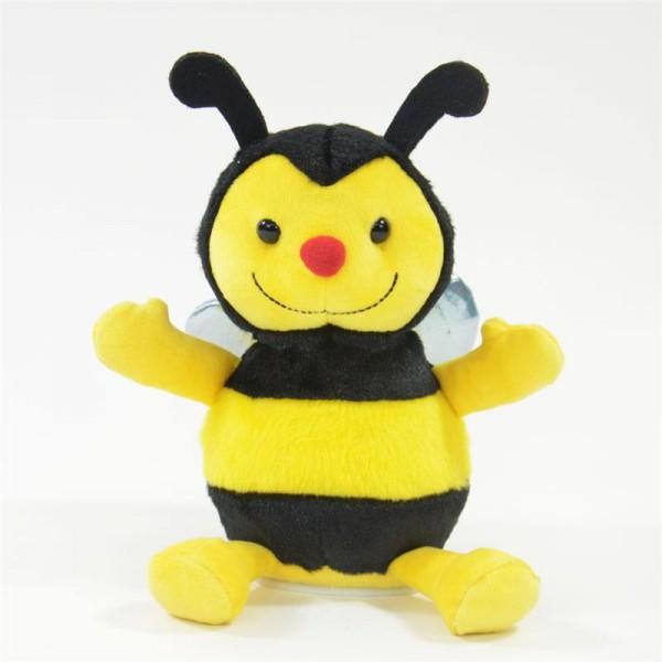 Nachsprech-Biene Maja